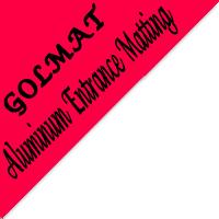EN-GOLMAT